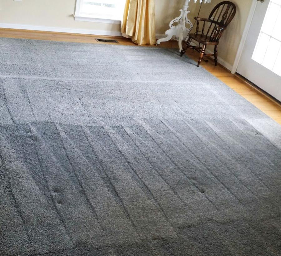 Area Rug Cleaning Service   UCM