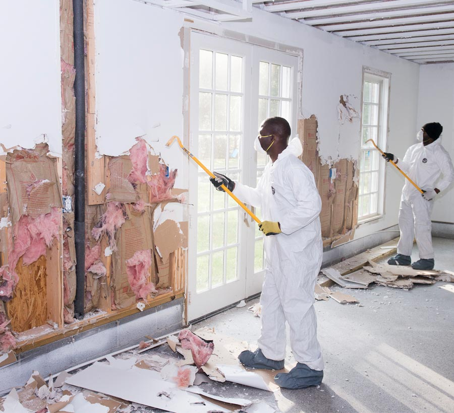 Wood Floor Refinishing Ucm Services San Jose