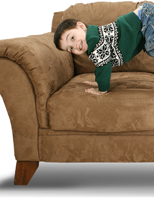 Upholstery Fabric Cleaning
